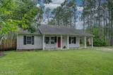 2499 Boiling Spring Road - Photo 1