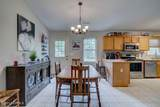 2499 Boiling Spring Road - Photo 11
