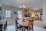 2499 Boiling Spring Road - Photo 12