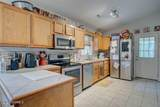 2499 Boiling Spring Road - Photo 14