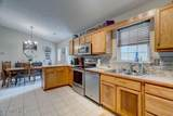 2499 Boiling Spring Road - Photo 15