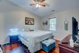 2499 Boiling Spring Road - Photo 16