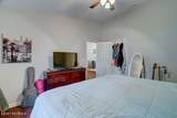 2499 Boiling Spring Road - Photo 18