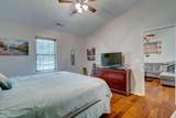2499 Boiling Spring Road - Photo 19