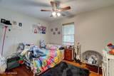 2499 Boiling Spring Road - Photo 21