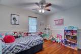 2499 Boiling Spring Road - Photo 25