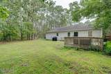 2499 Boiling Spring Road - Photo 28