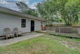2499 Boiling Spring Road - Photo 29