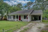 2499 Boiling Spring Road - Photo 3