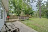 2499 Boiling Spring Road - Photo 30