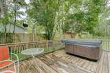 2499 Boiling Spring Road - Photo 31