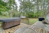 2499 Boiling Spring Road - Photo 32