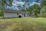 2499 Boiling Spring Road - Photo 33