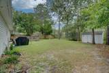 2499 Boiling Spring Road - Photo 34
