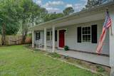 2499 Boiling Spring Road - Photo 4
