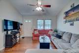 2499 Boiling Spring Road - Photo 8