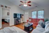 2499 Boiling Spring Road - Photo 9