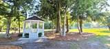1655 Oakside Court - Photo 53