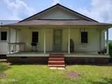 898 Betsy Elbow Road - Photo 24