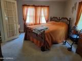 898 Betsy Elbow Road - Photo 28