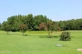 1043 Big Woods Road - Photo 14
