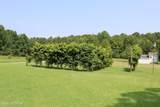 1043 Big Woods Road - Photo 17