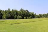 1043 Big Woods Road - Photo 18