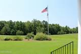 1043 Big Woods Road - Photo 5