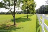 1043 Big Woods Road - Photo 6