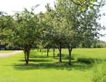 1043 Big Woods Road - Photo 7