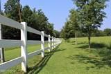1043 Big Woods Road - Photo 8