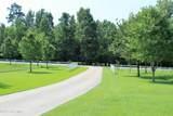 1043 Big Woods Road - Photo 9