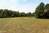1043 Big Woods Road - Photo 92