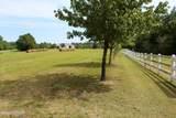1043 Big Woods Road - Photo 94