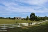 1043 Big Woods Road - Photo 95