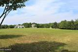 1043 Big Woods Road - Photo 96
