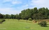 1043 Big Woods Road - Photo 97