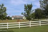 1043 Big Woods Road - Photo 99