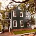 209 Ann Street - Photo 1