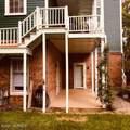 209 Ann Street - Photo 2