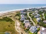 534 Beach Road - Photo 54