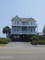 6309 Beach Drive - Photo 1