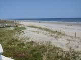 6309 Beach Drive - Photo 10