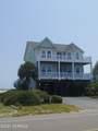 6309 Beach Drive - Photo 2
