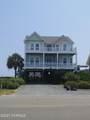 6309 Beach Drive - Photo 3