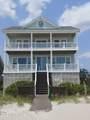 6309 Beach Drive - Photo 4