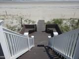 6309 Beach Drive - Photo 44
