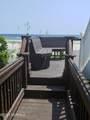 6309 Beach Drive - Photo 45