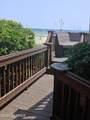 6309 Beach Drive - Photo 46