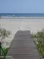 6309 Beach Drive - Photo 47